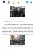 Imagine document Indrumar de practica Organologie - instalatii de turbine cu abur