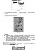 Imagine document Proiectare asistata de calculator