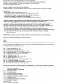 Imagine document Marketing - Subiecte examen
