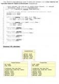 Limbaje de programare pentru aplicatii Internet