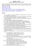 Imagine document Interogari - exercitii