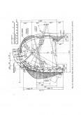 Imagine document Indrumator proiect tuneluri