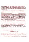 Imagine document Indrumator pentru proiectul de Cai Ferate