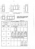 Imagine document Indrumator pentru proiectarea cladirilor de locuit