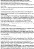 Imagine document Examen histologie