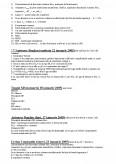 Imagine document CAD - Subiecte examen rezolvate