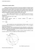 Imagine document Astronomie geodezica