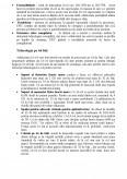 Imagine document Procesorul Intel IA-64 Itanium