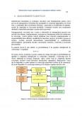 Imagine document Fenomenul de coroziune a podurilor din beton armat - metode de testare, control si de evaluare a riscului