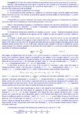 Imagine document Teorie Bazele Cercetarii Operationale