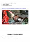 Imagine document Tehnici de reconditionare prin metalizare