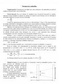 Imagine document Dozimetria radiatiilor