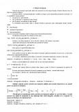 Imagine document Functii, Tablouri si Pointeri  in C si C++