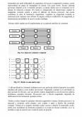 Imagine document SPM Calculatoare vectoriale