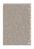 Limba Romana in Epoca Informaticii