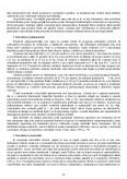 Imagine document Psihologia Varstelor