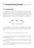 Comunicatia Intre Procese (IPC)