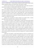 Caracteristicile Pietei de Mobila din Romania