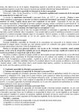 Subiectele Dreptului Civil