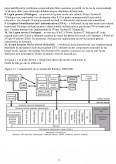 Facilitati ale Sistemului de Operare Windows