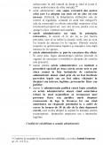 Evolutia Administratiei Publice Locale de la Revolutie si Pana in Prezent