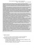 Produsele Pietei Imobiliare - Tipuri de Proprietati Imobiliare