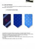 Proiect Marketing - Cravata