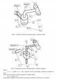 Imagine document Cinematica Robotilor Industriali