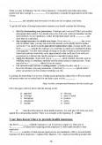 Curs de Limbi Moderne Aplicate in Domeniul Afacerilor