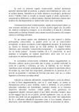 Robert Cialdini, Psihologia Persuasiunii - Recenzie