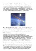 Asteroizi si Comete