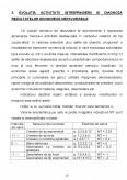Problemele Intreprinderii si Solutiile Propuse de Econometrie (Microeconometrie)