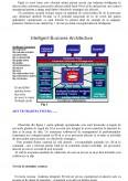 Imagine document Afacerea Inteligenta