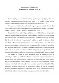 Imagine document Abordarea Simbolica Inantropologia Politica