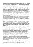 Buddenbrooks von Thomas Mann