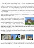 Potentialul Turistic al Judetului Cluj