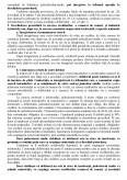 Elemente de Drept al Afacerilor