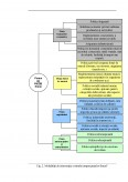 Fundamentele Managementului Organizational