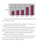 Analiza Economico-Financiara a Intreprinderii