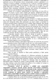 Merceologie Generala