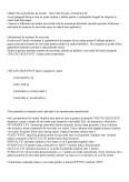 Obiecte in Bazele de Date - Secventiale si Indexate