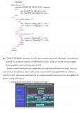 Notiuni de Limbaj HTML