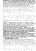 Psihologia Muncii in Activitatea Alimentatiei Publice