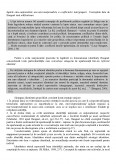 Constructie Identitara Europeana