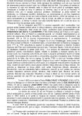 Imagine document Pictura Spaniola