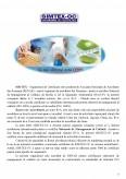 Organizatii Romanesti sau Internationale de Certificare si de Acreditare