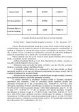 Prevenirea si Combaterea Evaziunii Fiscale in Romania