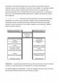 Strategii si Politici in Domeniul Resurselor Umane
