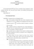 Imagine document Analize Economice in Transporturi - Laborator 3