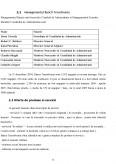 Rolul Comunicarii-Promovarii in Serviciile Bancare